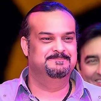 Play Amjid Saabri Naats