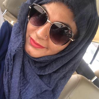 Play Fariha Pervez Naats