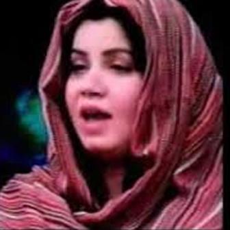 Play Abida Khanam Naats
