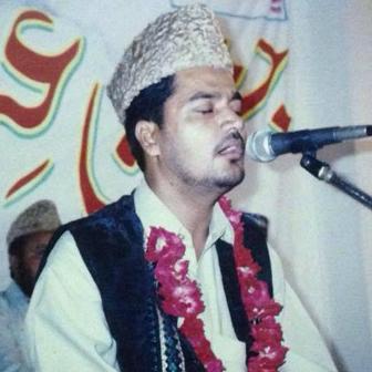 Play Nusrullah Khan Noori Naats