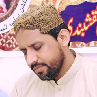 Play Syed Imran Afgan Naats