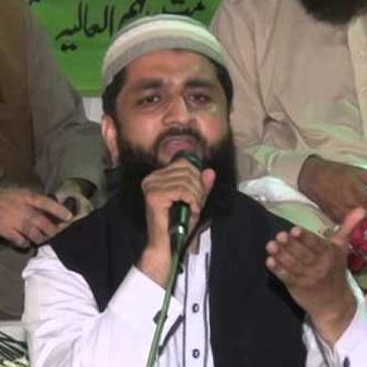 Play Hafiz Sohail Ashraf Naats