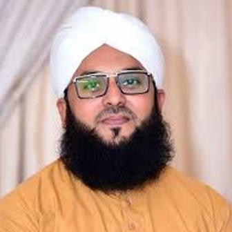 Play Muhammad Sajid Qadri Naats