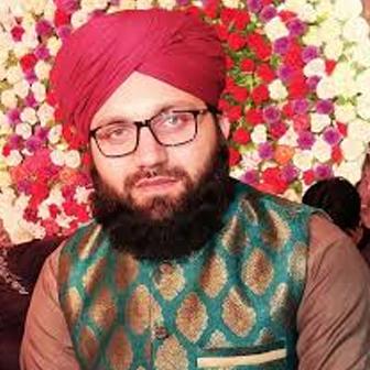 Play Muhammad Tahir Nadeem Qadri Naats