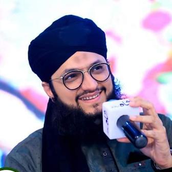 Play Tahir Qadri Naats