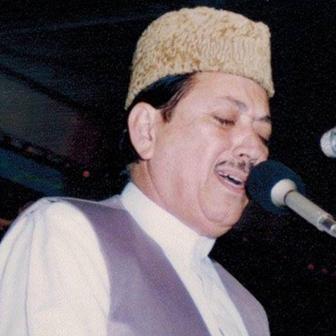 Play Qari Waheed Zafar Qasmi Naats
