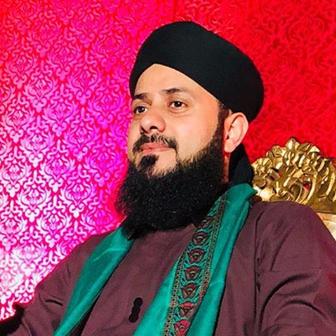 Play Ghulam Mustafa Naats