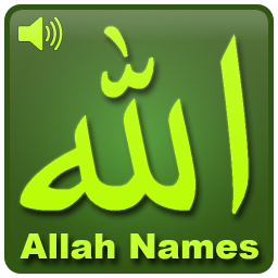 qawwali mp3 download | islamic qawwali mp3 free download